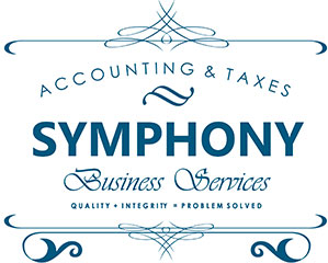 Symphony Business Services, LLC
